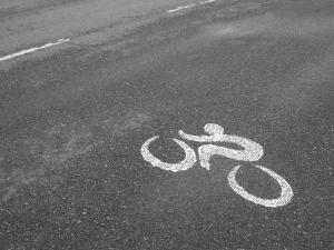 Przepisy rowerowe