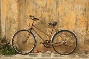 rower Historia roweru
